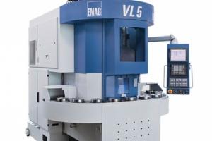 EMAG - VL5